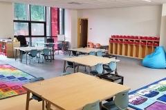LEED-Classroom-at-CW-Harris-ES