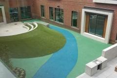 LEED-Courtyard-at-Kimball-ES