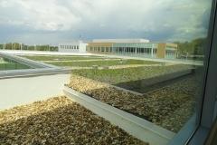 LEED-NOVA-CC-Green-roof