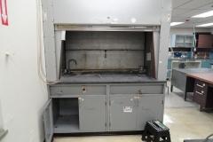 Old-lab-fume-hood-1