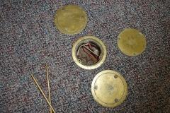 Walker-duct-access-in-lab-floor-hidden-mercury