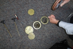 Walker-ducts-in-an-old-lab-floor-hidden-mercury-2